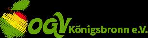 OGV Königsbronn