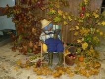 Herbstfeier_2009_1050817
