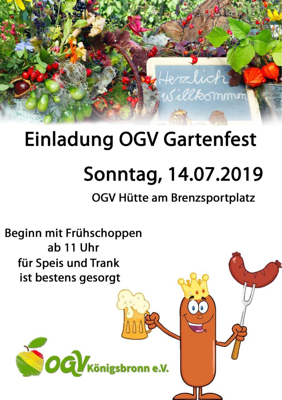 OGV-Gartenfest-2019_01