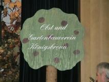 Herbstfeier2006_021